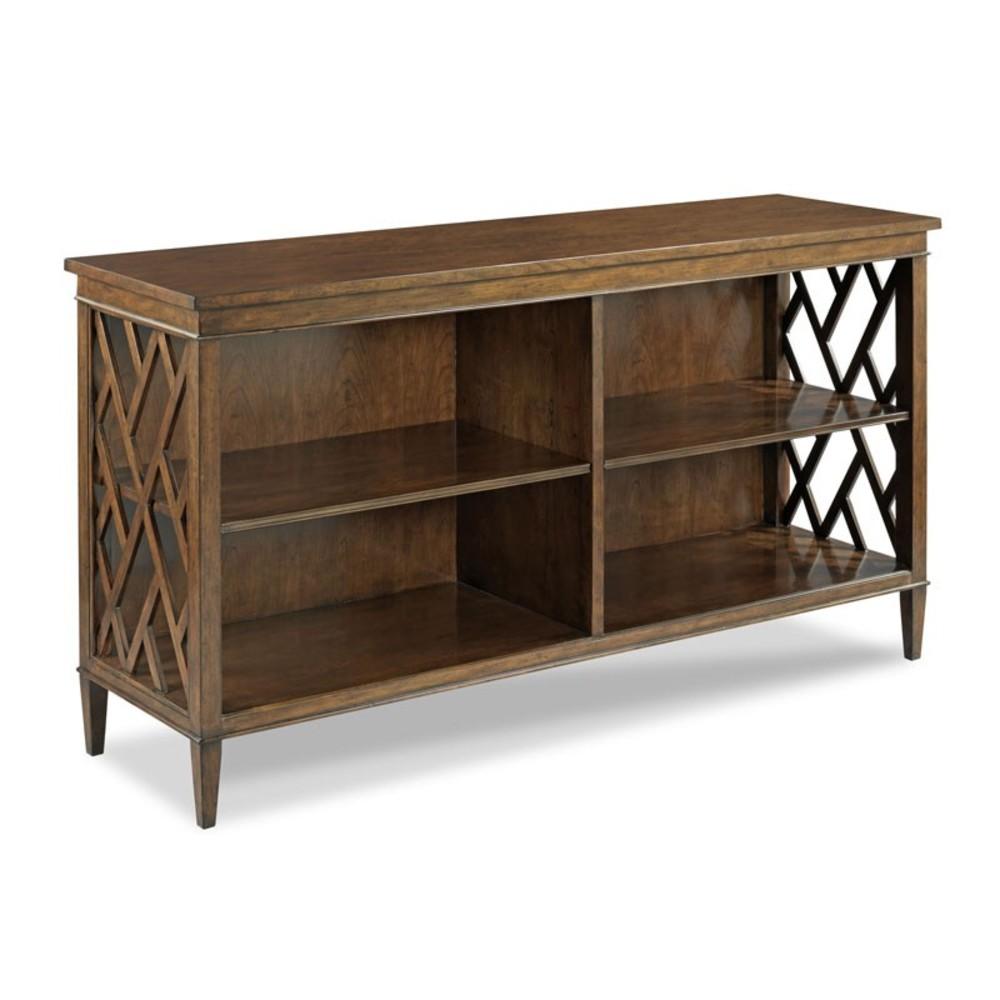 Woodbridge Furniture Company - Baxter Bookcase