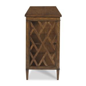 Thumbnail of Woodbridge Furniture Company - Baxter Bookcase