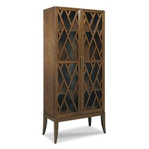 Thumbnail of Woodbridge Furniture Company - Reed Cabinet