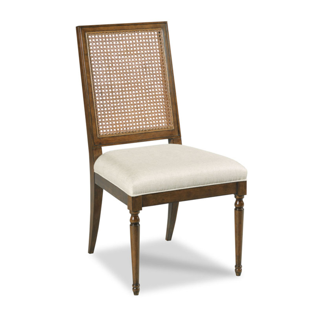 Woodbridge Furniture Company - Collette Dining Chair