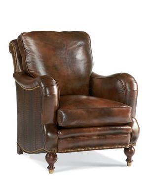 Thumbnail of Whittemore Sherrill - Chair