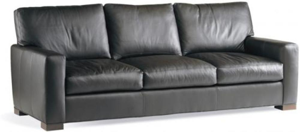 Whittemore Sherrill - Sofa