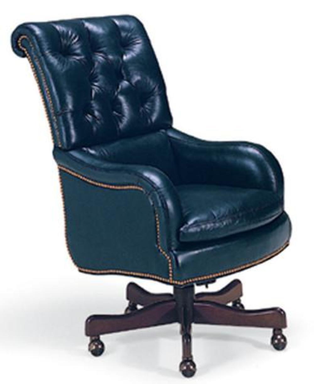 Whittemore Sherrill - Chair
