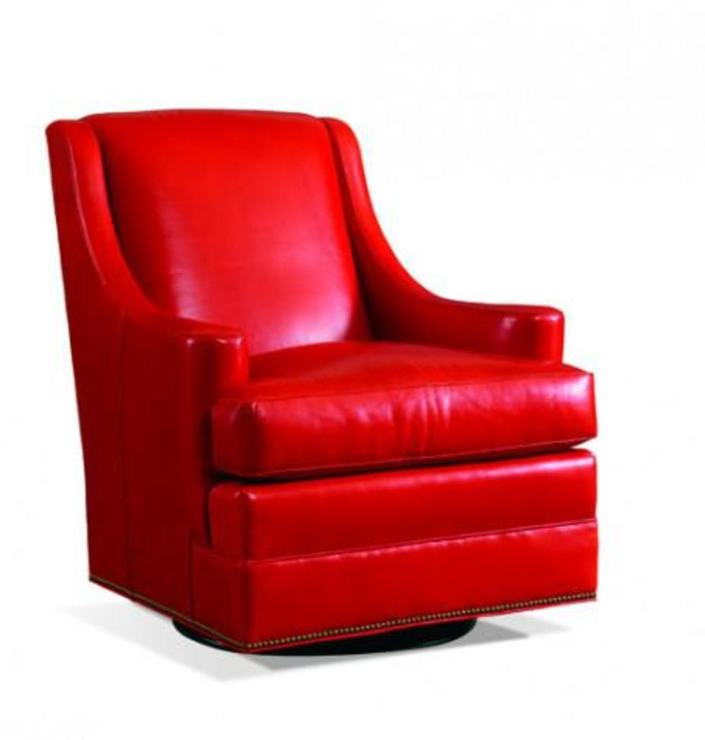Whittemore Sherrill - Motion Swivel Chair