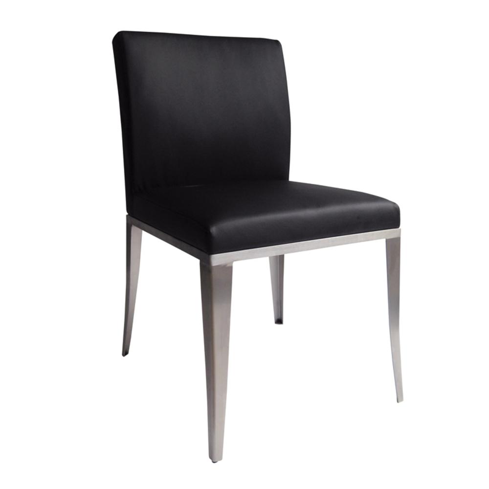 Bellini Modern Living - Side Chair