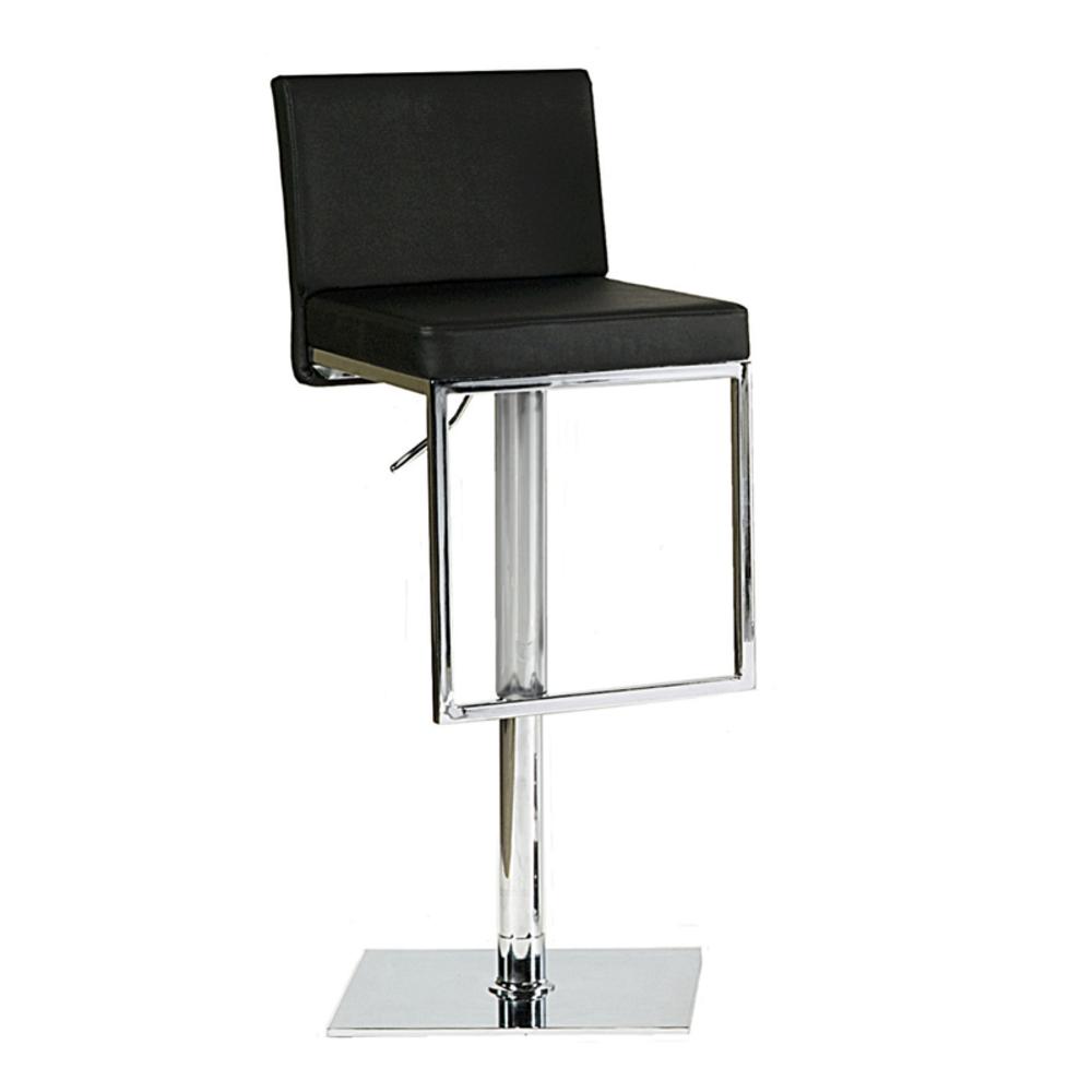 Bellini Modern Living - Armless Barstool