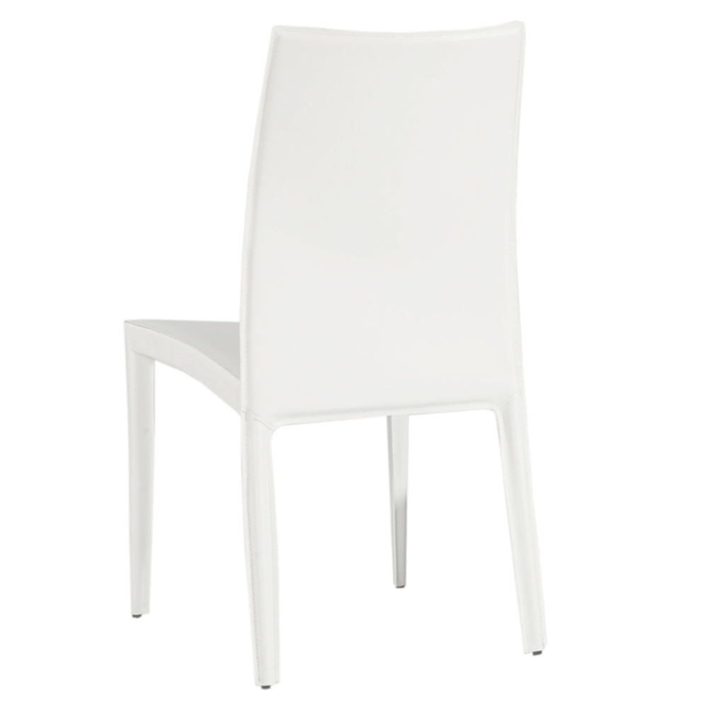 BELLINI MODERN LIVING - Arm Chair