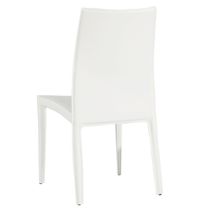 Thumbnail of BELLINI MODERN LIVING - Arm Chair