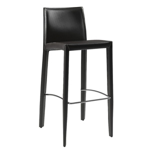 Thumbnail of Bellini Modern Living - Barstool
