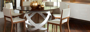 Thumbnail of Bellini Modern Living - Adeline Dining Chair
