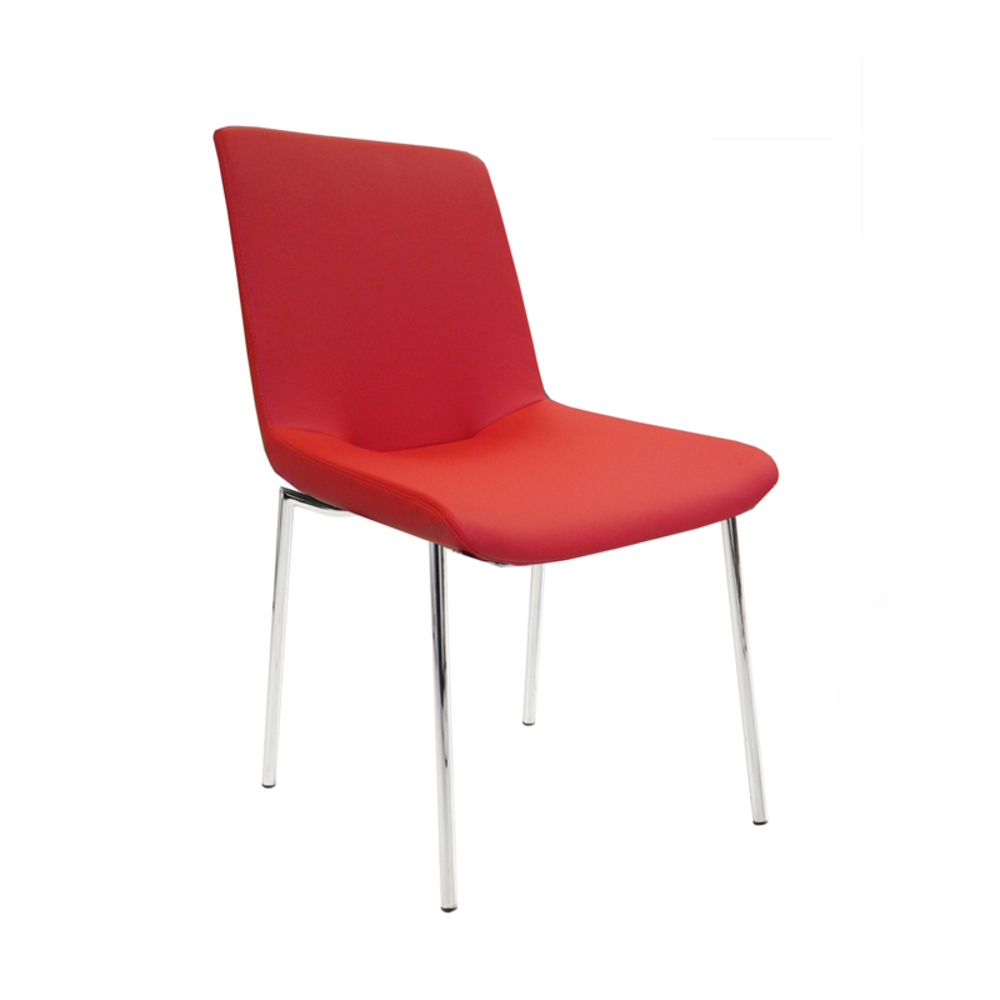 Bellini Modern Living - Aiden Dining Chair
