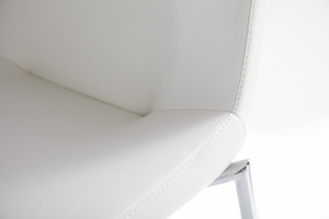Thumbnail of Bellini Modern Living - Aiden Dining Chair
