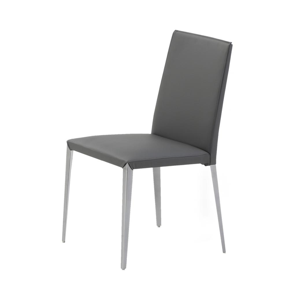 BELLINI MODERN LIVING - Air Dining Chair