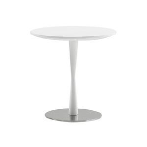Thumbnail of Bellini Modern Living - Baldo End Table