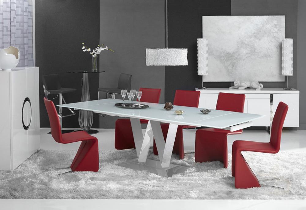 Bellini Modern Living - Bernice Dining Chair