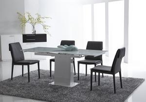 Thumbnail of Bellini Modern Living - Bonn Dining Table