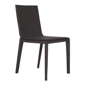 Thumbnail of Bellini Modern Living - Cherie Dining Chair