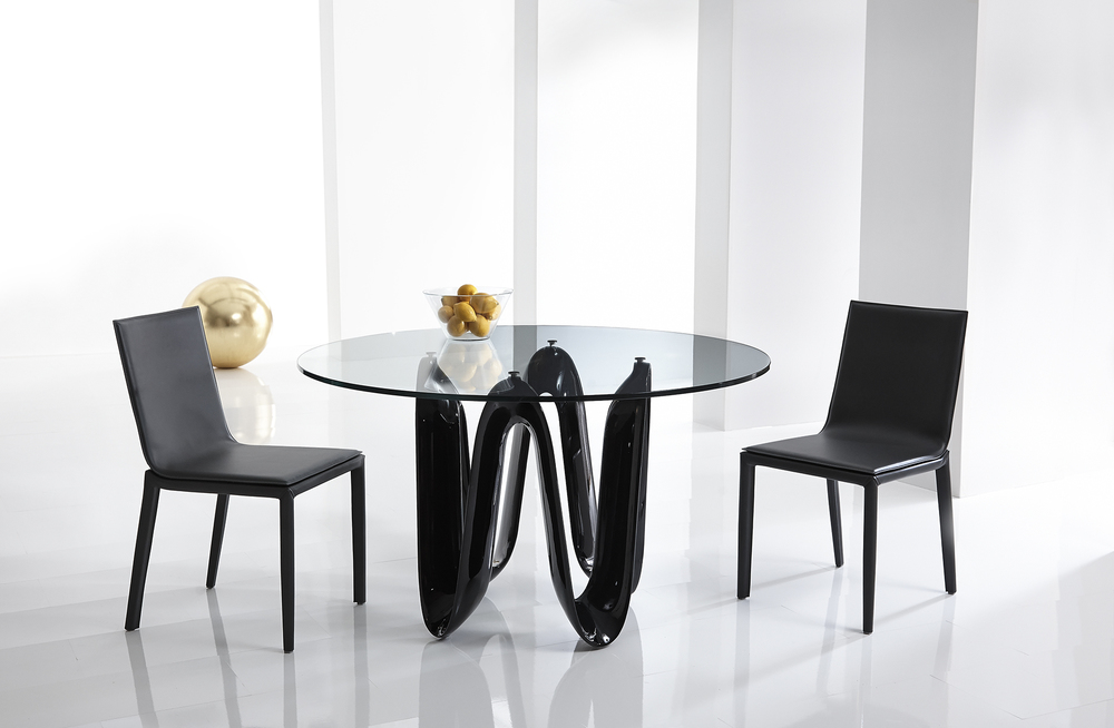 Bellini Modern Living - Cherie Dining Chair