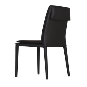 Thumbnail of Bellini Modern Living - Daisy Dining Chair