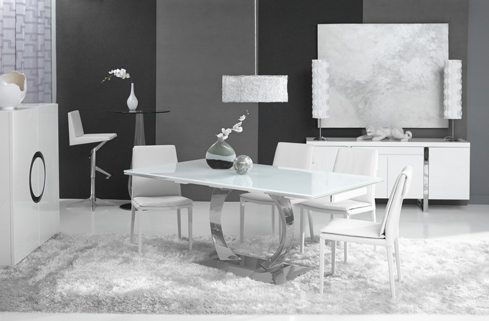Bellini Modern Living - Daisy Dining Chair