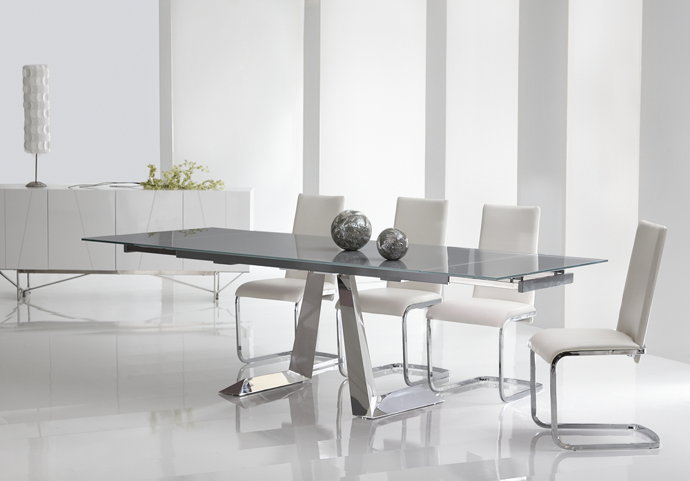 Bellini Modern Living - Diva Sideboard