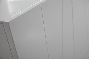 Thumbnail of Bellini Modern Living - Diva Sideboard