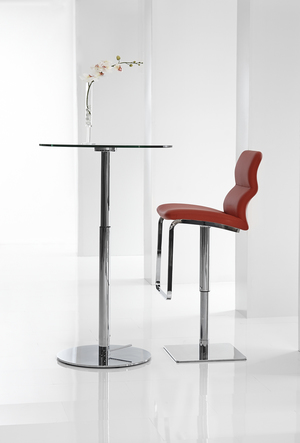 Thumbnail of Bellini Modern Living - Dorsa Bar Table
