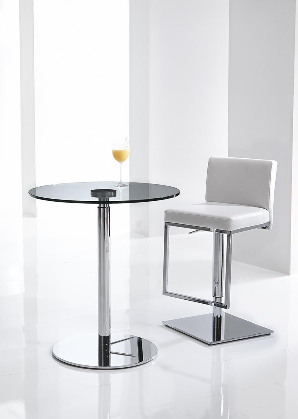 Bellini Modern Living - Dorsa Bar Table