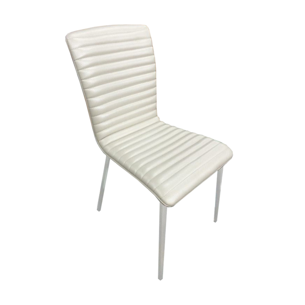 Bellini Modern Living - Fernanda Dining Chair