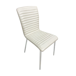 Thumbnail of Bellini Modern Living - Fernanda Dining Chair