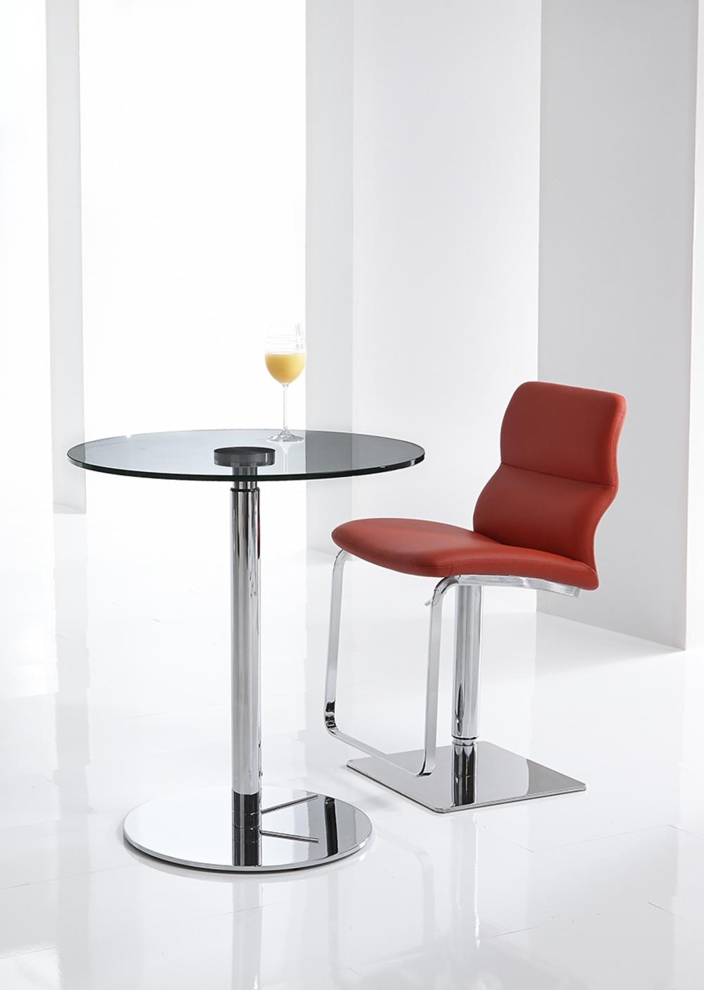 Bellini Modern Living - Intel Barstool