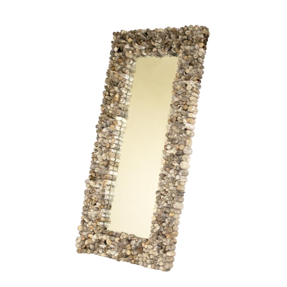 Bellini Modern Living - Kappa Mirror