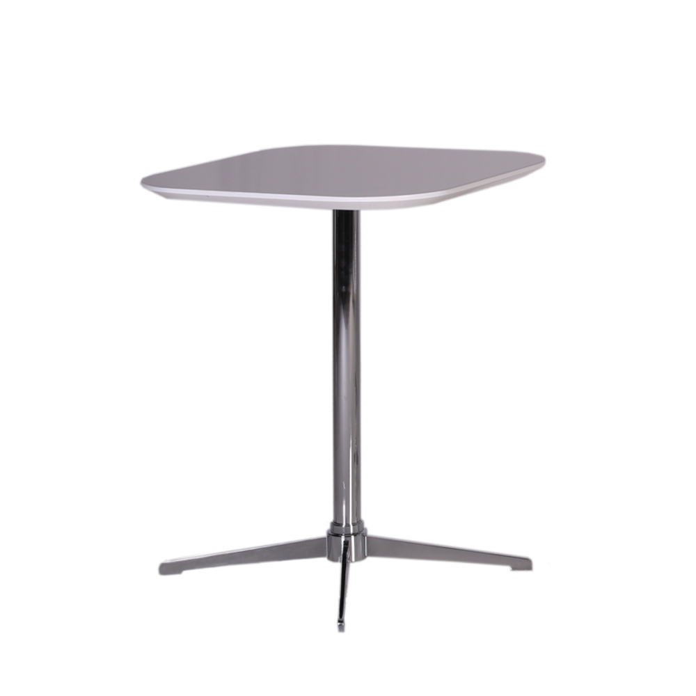Bellini Modern Living - Leon Accent Table