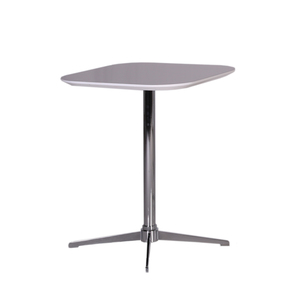 Thumbnail of Bellini Modern Living - Leon Accent Table