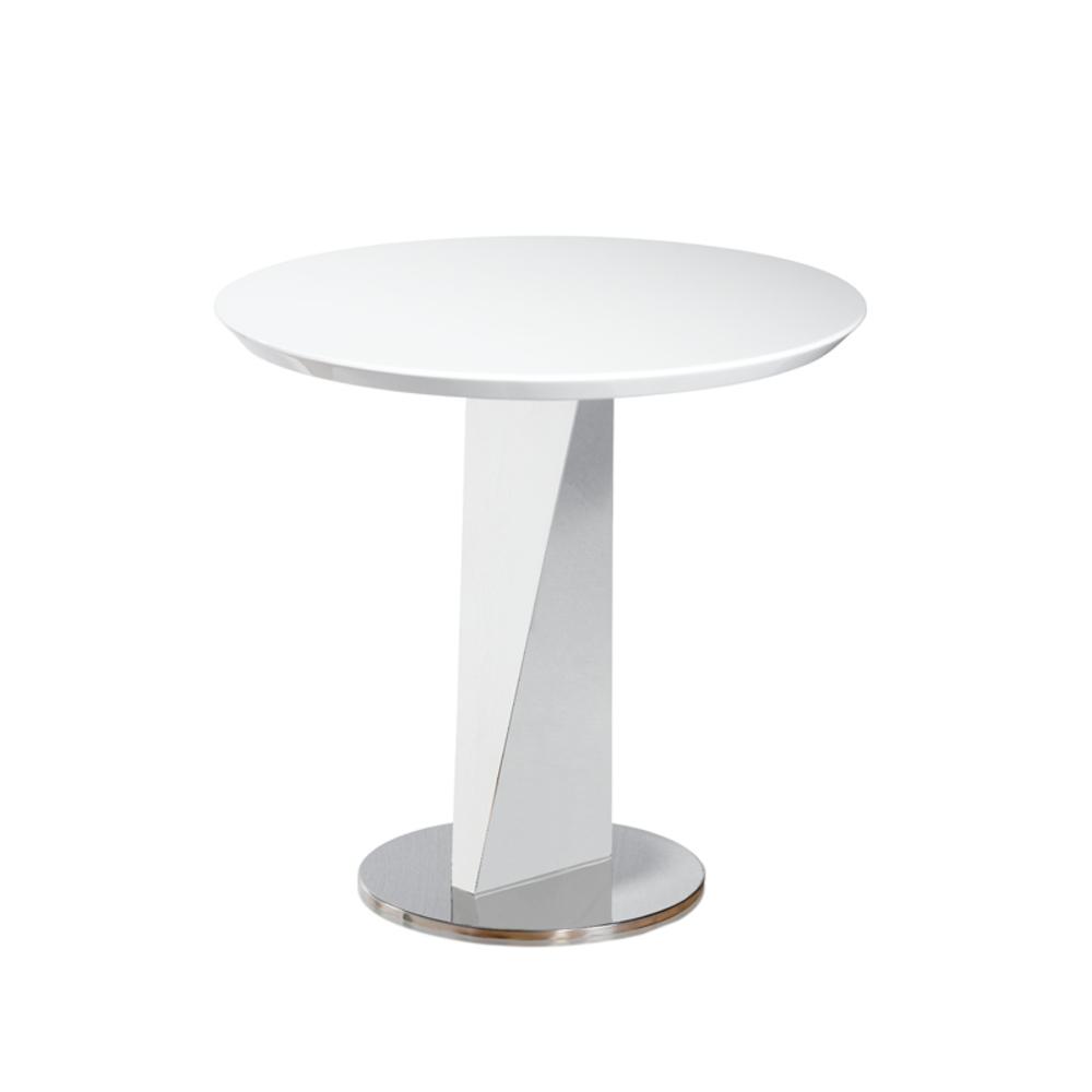 Bellini Modern Living - Lola End Table