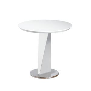 Thumbnail of Bellini Modern Living - Lola End Table