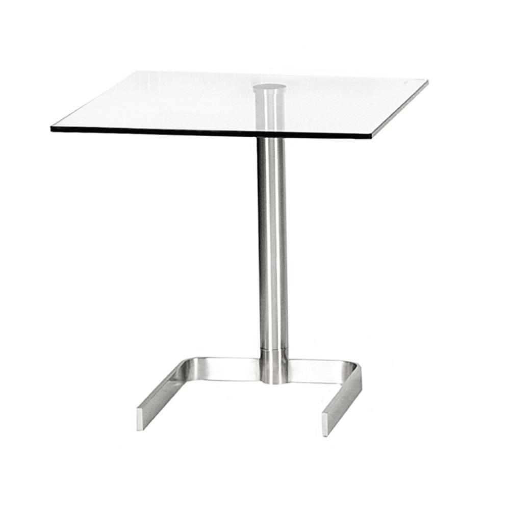 Bellini Modern Living - Luiza End Table