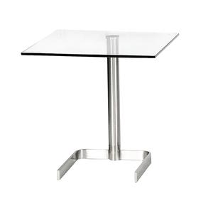 Thumbnail of Bellini Modern Living - Luiza End Table