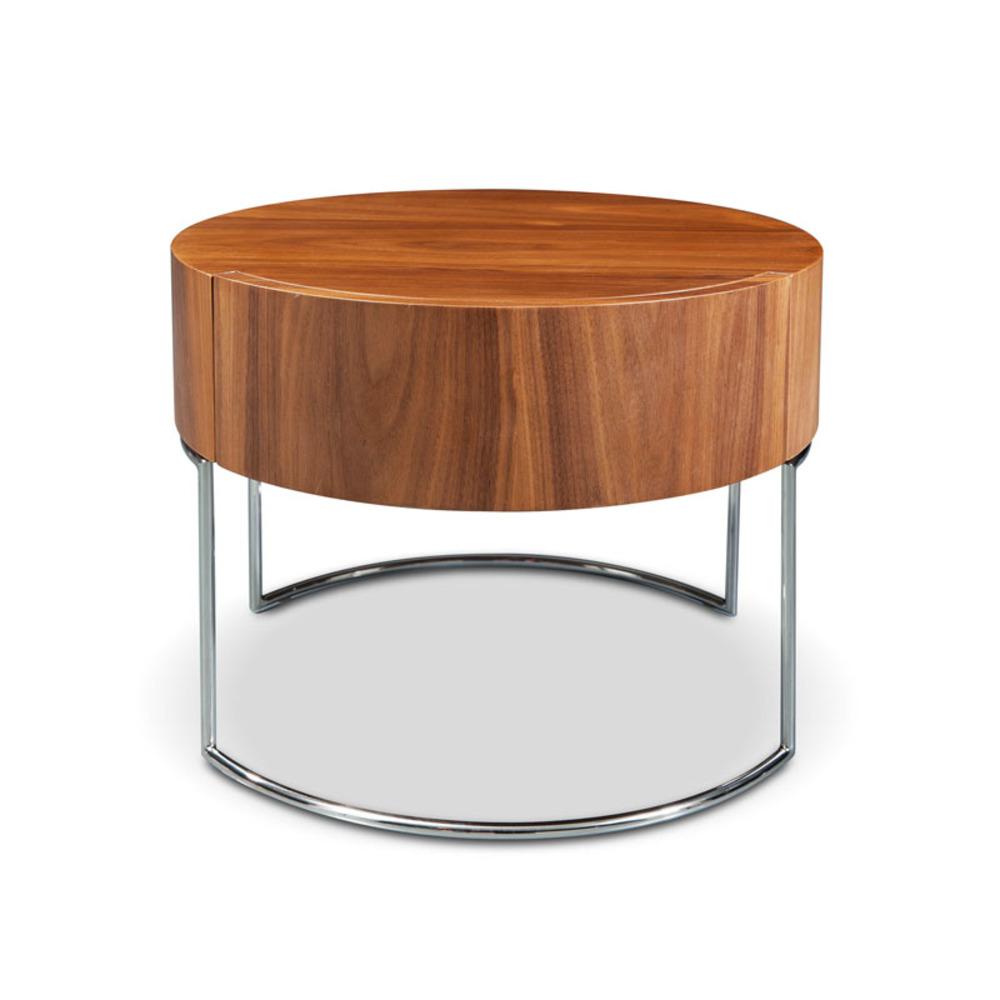 Bellini Modern Living - End Table