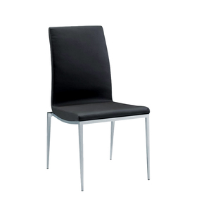 Thumbnail of Bellini Modern Living - Monique Dining Chair