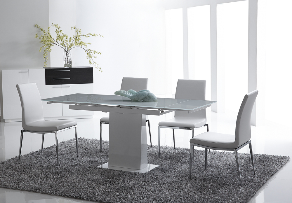 Bellini Modern Living - Monique Dining Chair