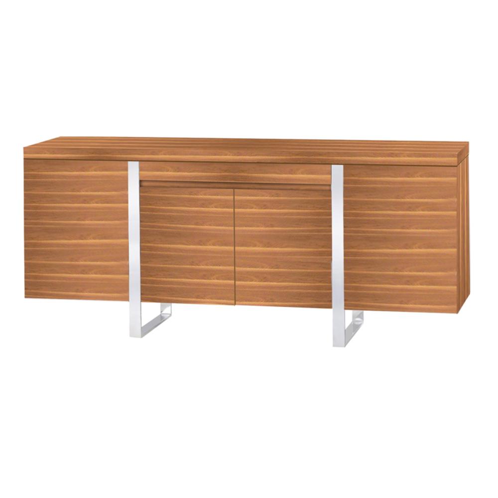 Bellini Modern Living - Sierra Sideboard