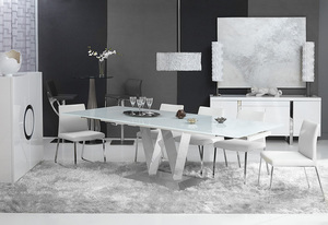 Thumbnail of Bellini Modern Living - Vicky Dining Table