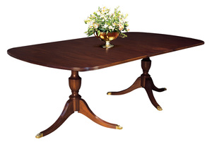 Thumbnail of HENKEL-HARRIS, INC - Dining Table