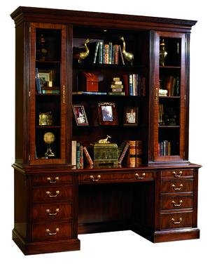 Thumbnail of Henkel-Harris - Bookcase