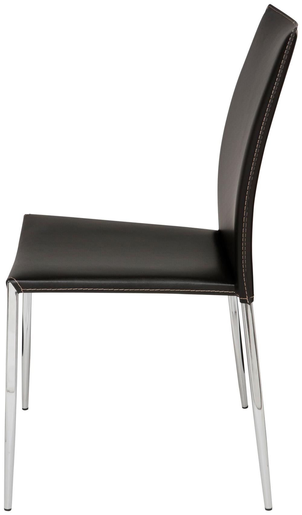 Nuevo - Eisner Dining Chair