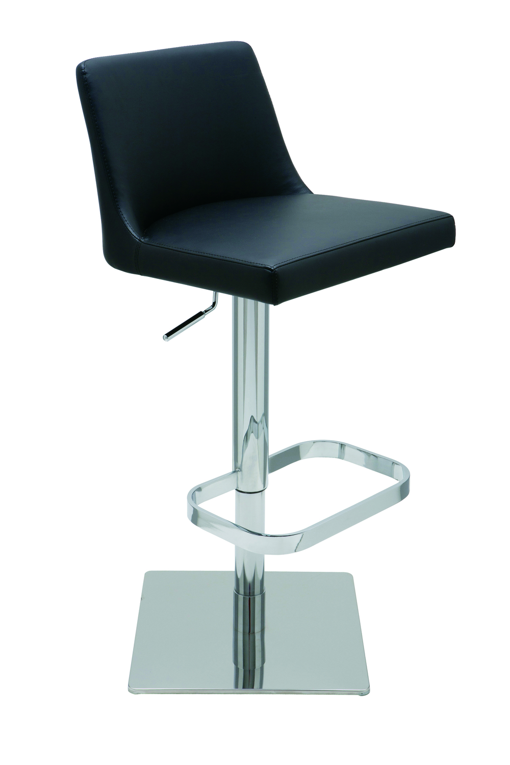 Nuevo - Rome Adjustable Stool