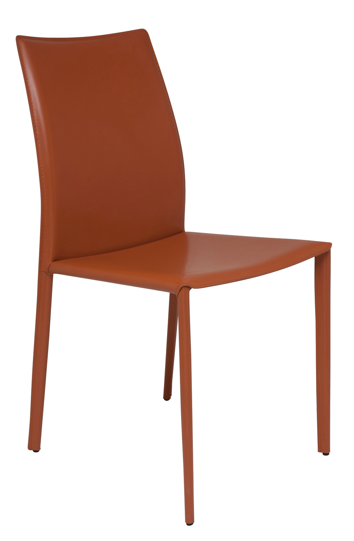 Nuevo - Sienna Dining Chair