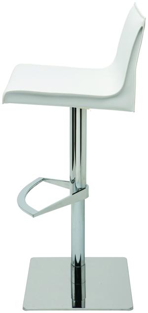 Thumbnail of Nuevo - Colter Adjustable Stool