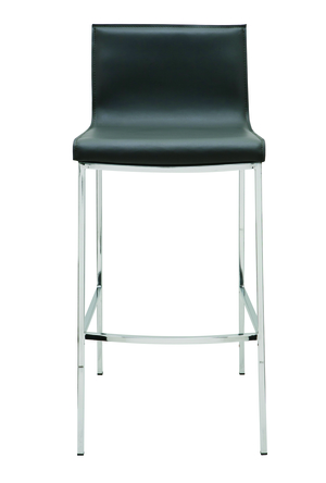 Thumbnail of Nuevo - Colter Counter Stool